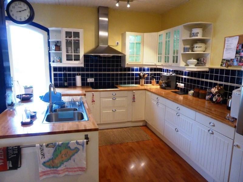 Sale house / villa Graves 397500€ - Picture 7