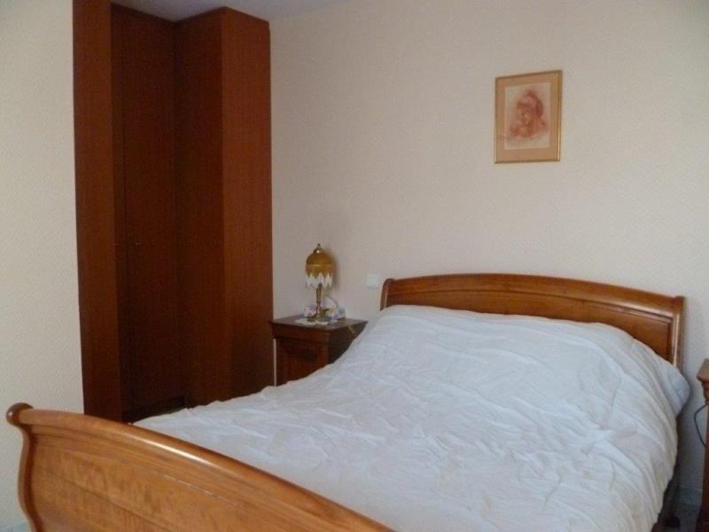 Vente maison / villa Dolus d'oleron 345200€ - Photo 5