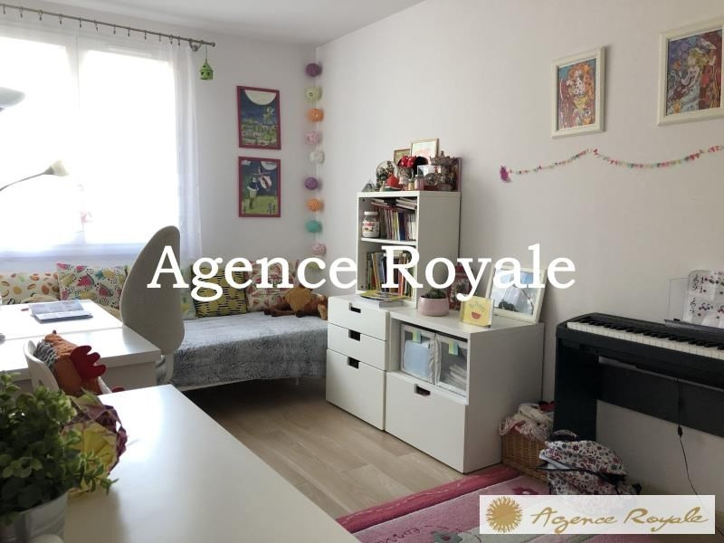 Location maison / villa St germain en laye 2750€ CC - Photo 9