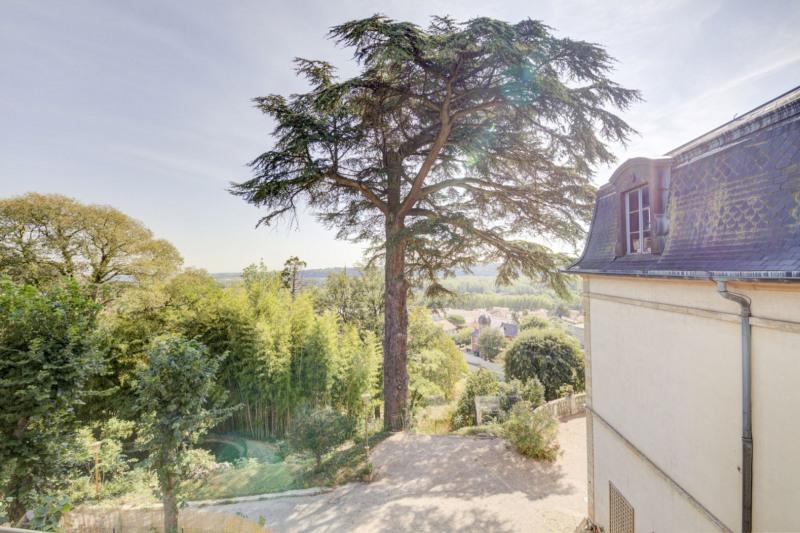 Vente de prestige maison / villa Vernaison 590000€ - Photo 10
