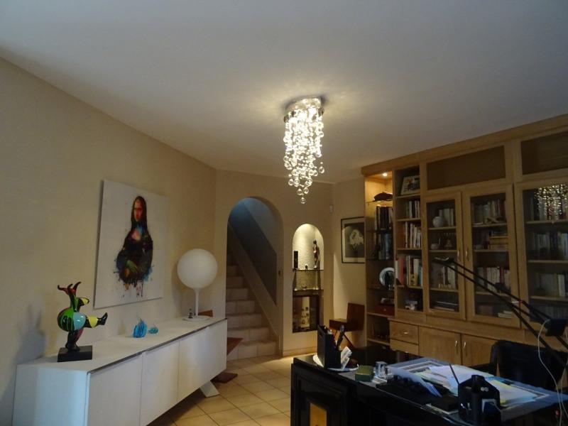Vente de prestige maison / villa Die 560000€ - Photo 12