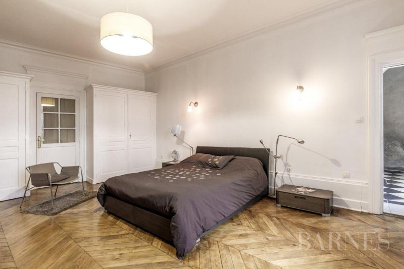 Deluxe sale house / villa Écully 2150000€ - Picture 8