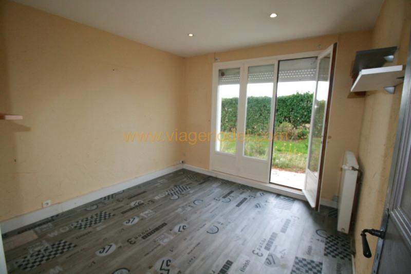 Sale house / villa Tilly 278250€ - Picture 12