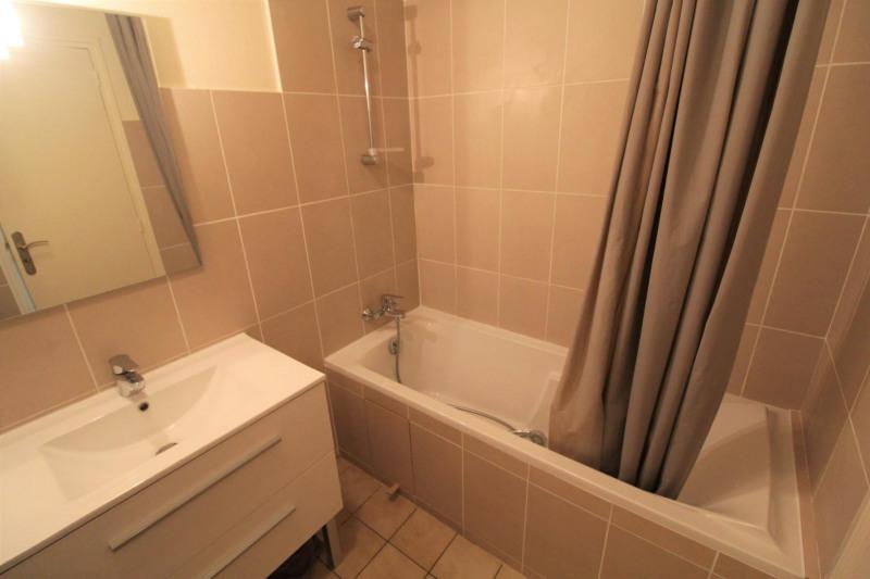 Affitto appartamento Voiron 644€ CC - Fotografia 7