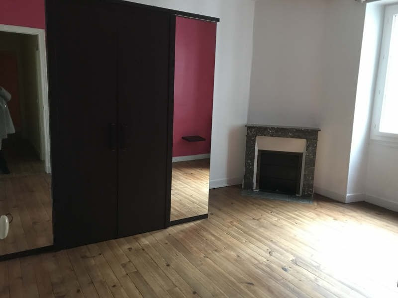 Rental apartment Pau 645€ CC - Picture 5