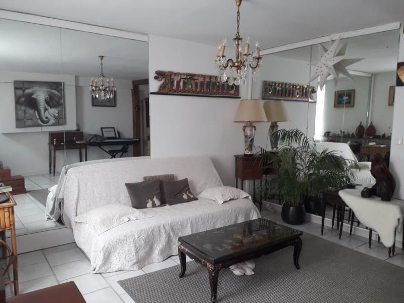Vendita casa Breval 210000€ - Fotografia 5
