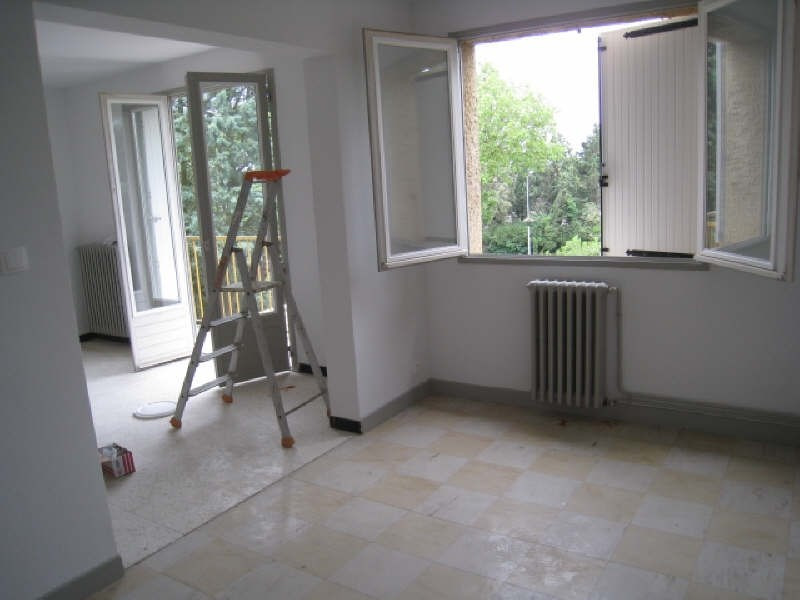 Location appartement Carcassonne 522€ CC - Photo 6