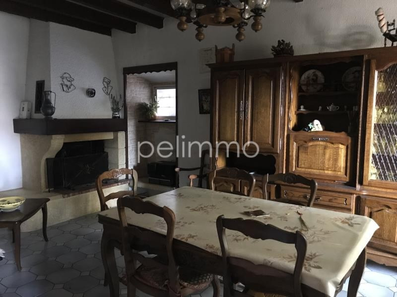Sale house / villa Salon de provence 262 000€ - Picture 5