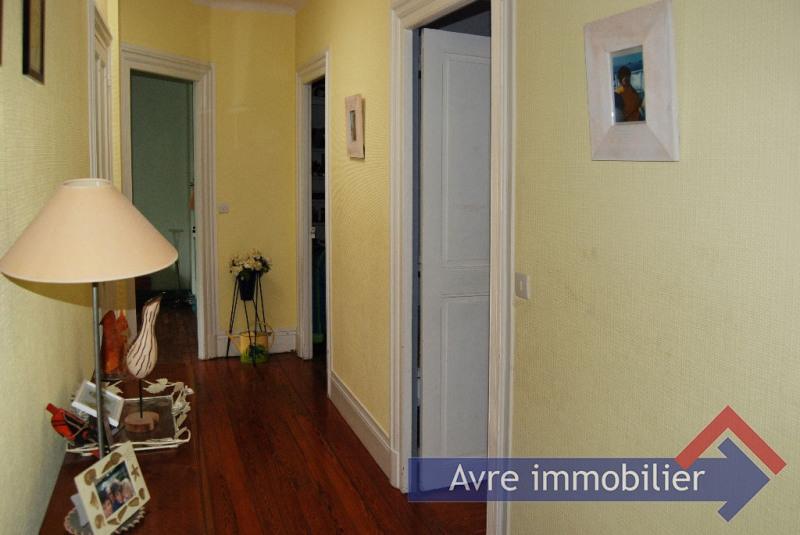 Sale house / villa Verneuil d'avre et d'iton 335000€ - Picture 12