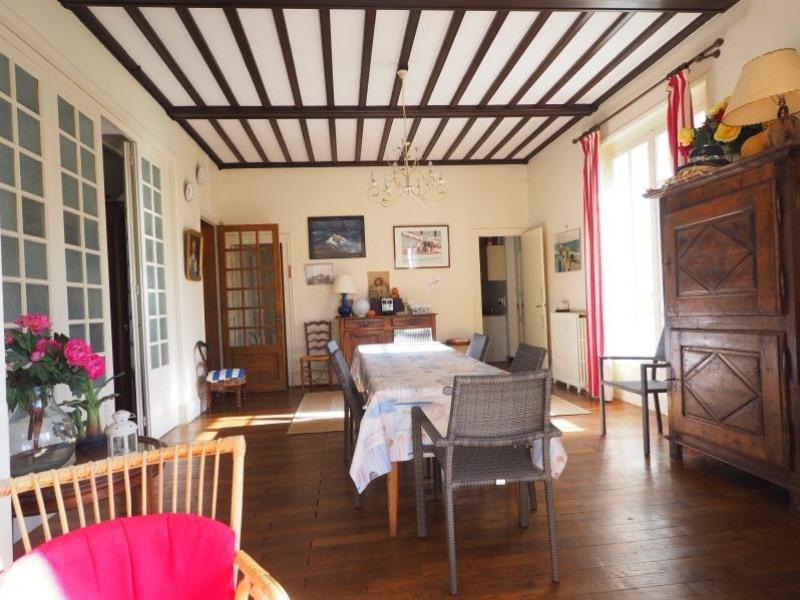 Deluxe sale house / villa Royan 1102500€ - Picture 4