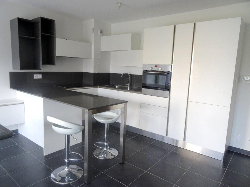 Vente appartement Archamps 335 000€ - Photo 1