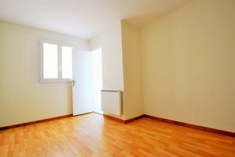 Vente appartement Bezons 136 000€ - Photo 2