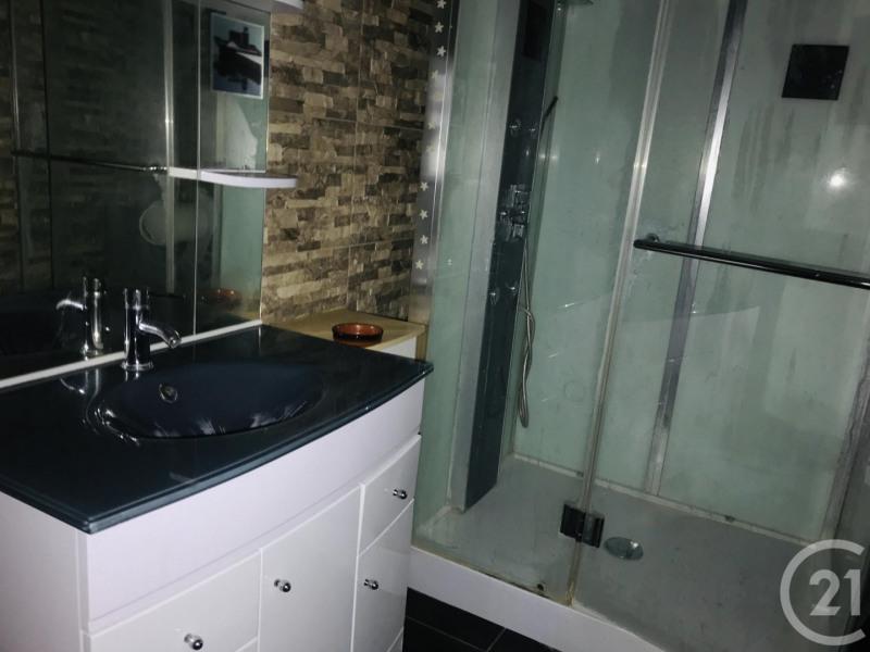 Verhuren  appartement Antibes 950€ CC - Foto 5