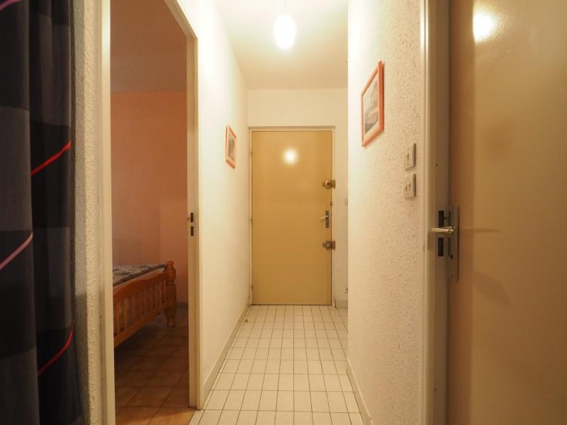 Vente appartement Le grau du roi 135 000€ - Photo 7