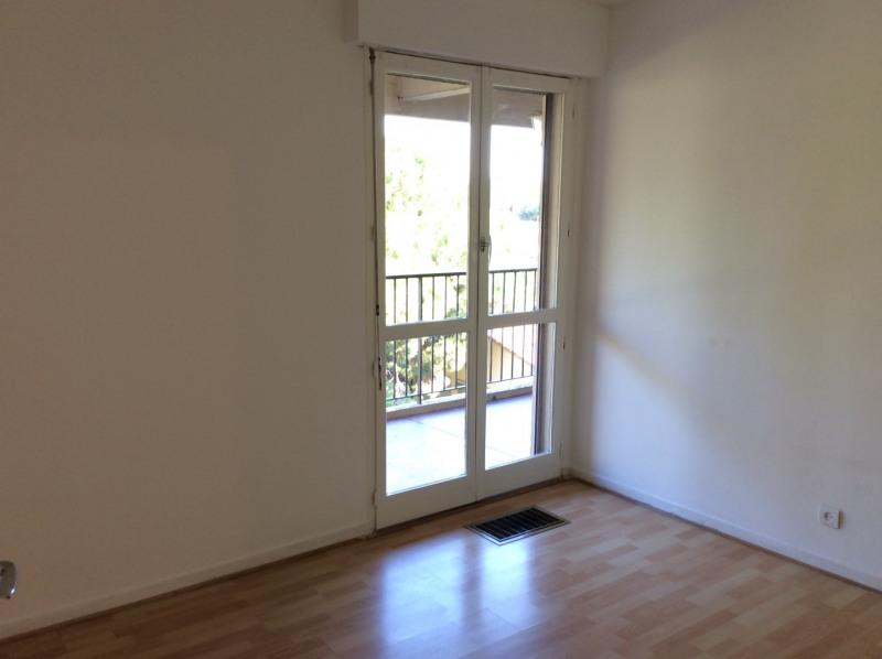 Rental apartment Fréjus 950€ CC - Picture 8