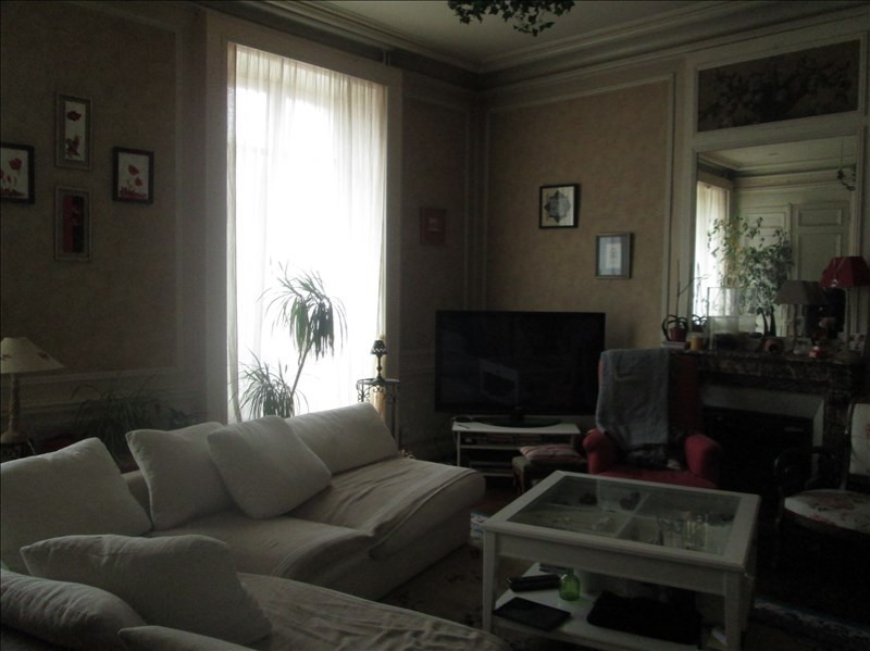 Sale house / villa St brieuc 292 600€ - Picture 6