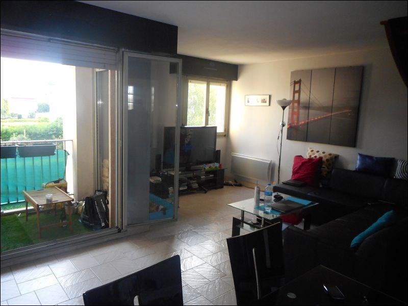Location appartement Juvisy sur orge 753€ CC - Photo 3