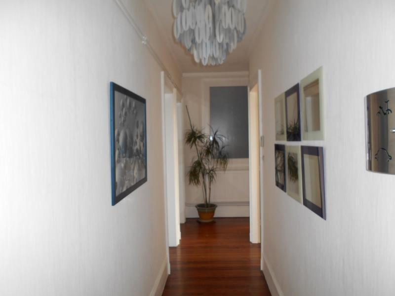Vente appartement Le havre 115000€ - Photo 5