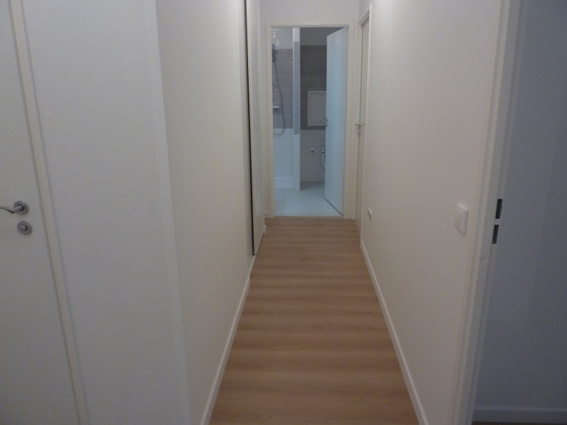 Location appartement Les ulis 974€ CC - Photo 6