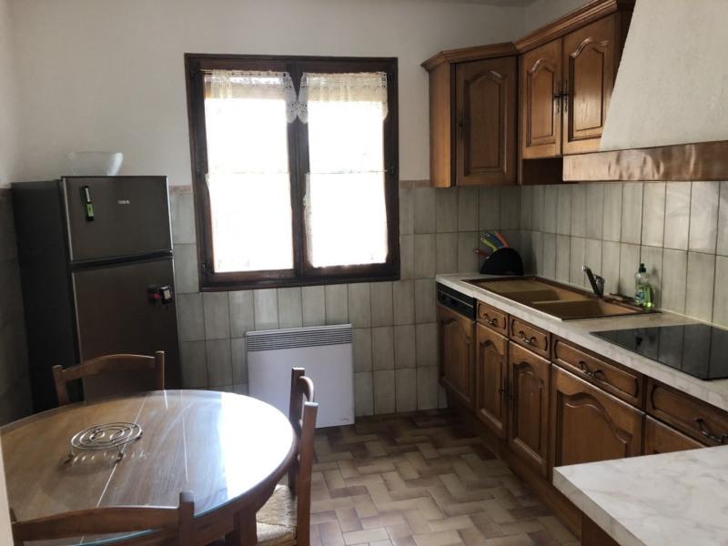 Vente maison / villa Orleix 167000€ - Photo 3