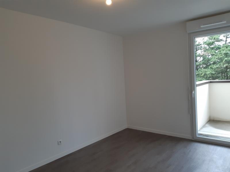 Rental apartment Evry 655€ CC - Picture 5