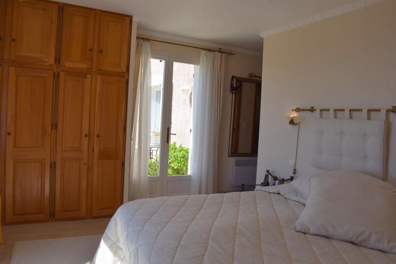 Immobile residenziali di prestigio casa Seillans 990000€ - Fotografia 22