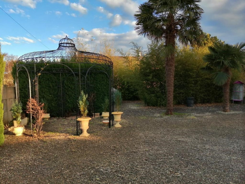 Vente maison / villa Pontorson 251450€ - Photo 17