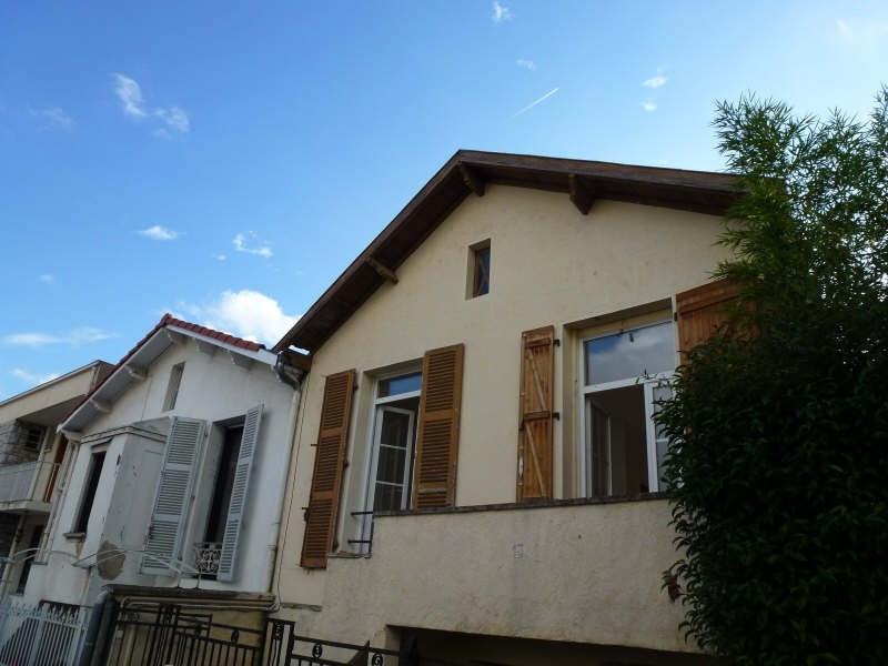 Location maison / villa Toulouse 958€ CC - Photo 2