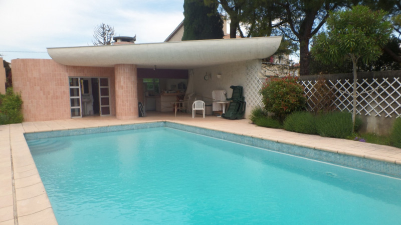 Vente maison / villa Pierrelatte 490 000€ - Photo 19