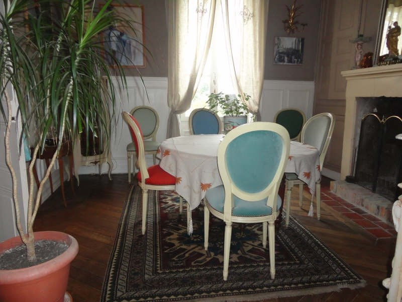 Vente maison / villa Taingy 260 000€ - Photo 3