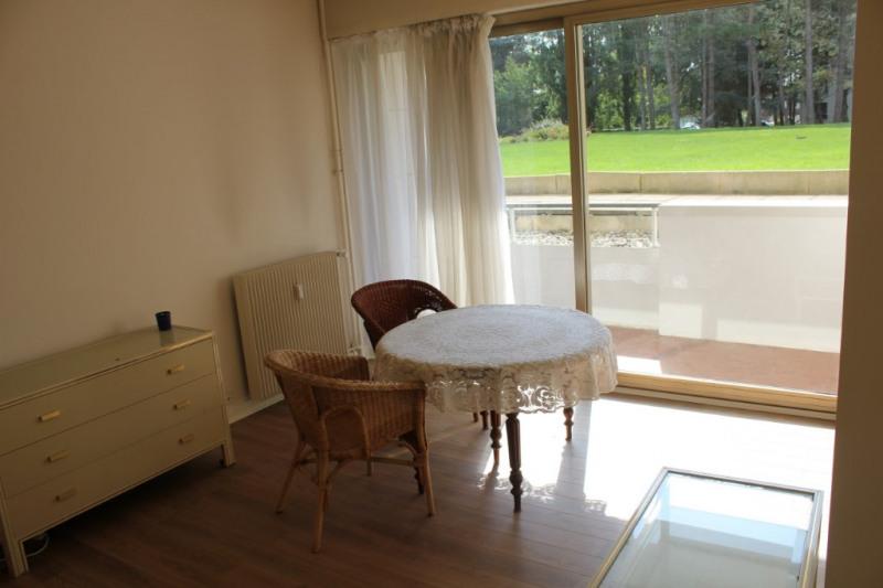 Sale apartment Le touquet paris plage 185000€ - Picture 2