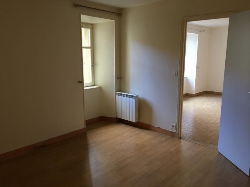 Vente appartement Espalion 50000€ - Photo 4