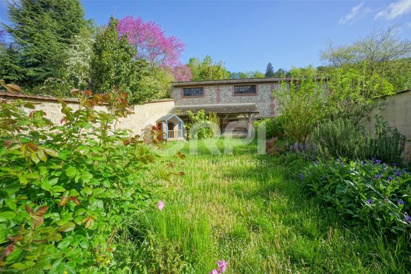 Vente maison / villa Les andelys 272000€ - Photo 5