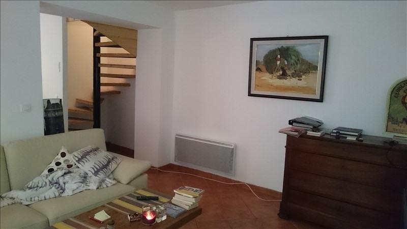 Вложения денег в недвижимости дом Villarlurin 210000€ - Фото 3