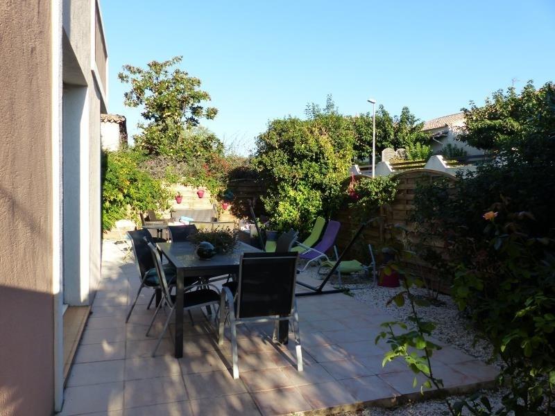 Sale house / villa Beziers 283000€ - Picture 3