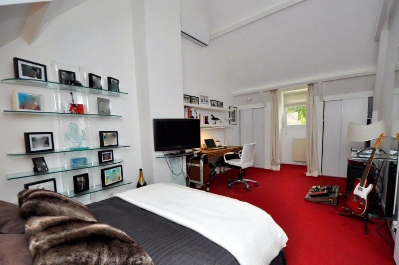 Sale house / villa Forges les bains 495000€ - Picture 13