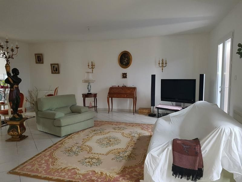 Vente maison / villa Carmaux 174 900€ - Photo 3