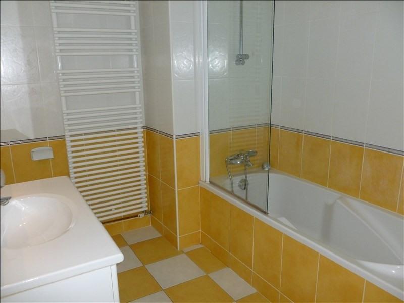 Locação apartamento Louveciennes 1995€ CC - Fotografia 3
