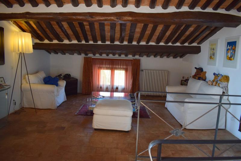 Revenda residencial de prestígio casa Fayence 1590000€ - Fotografia 28