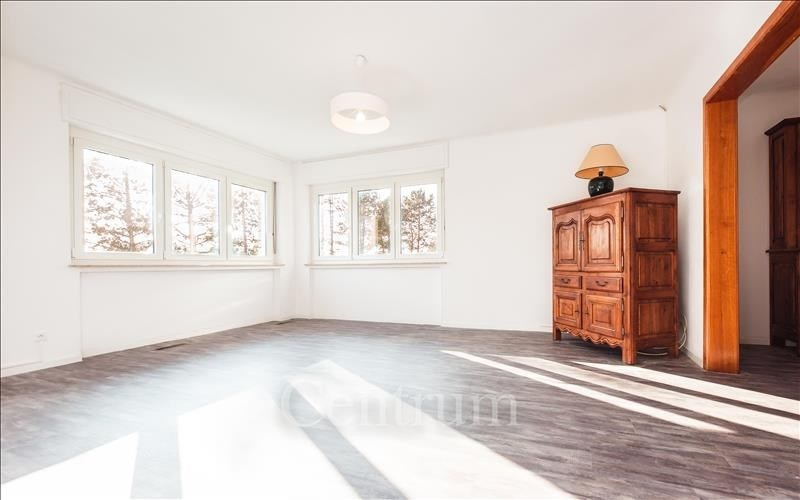 豪宅出售 住宅/别墅 Thionville 590000€ - 照片 8