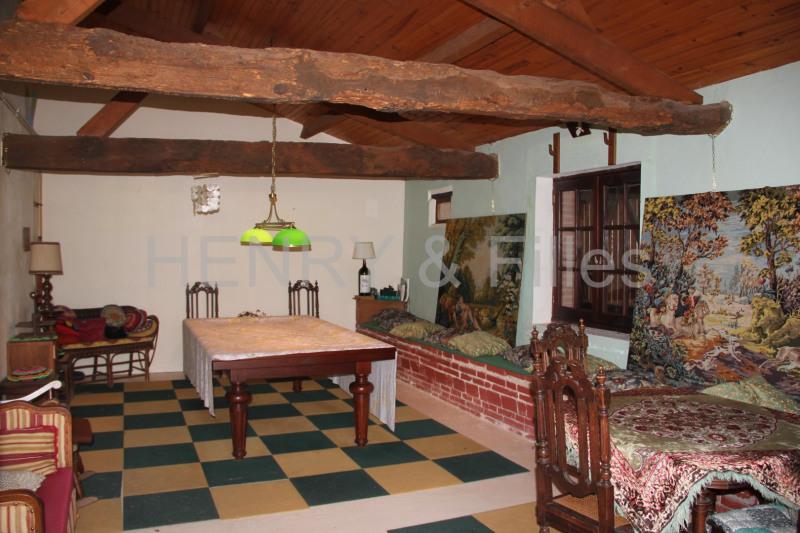 Vente maison / villa Samatan 202000€ - Photo 10