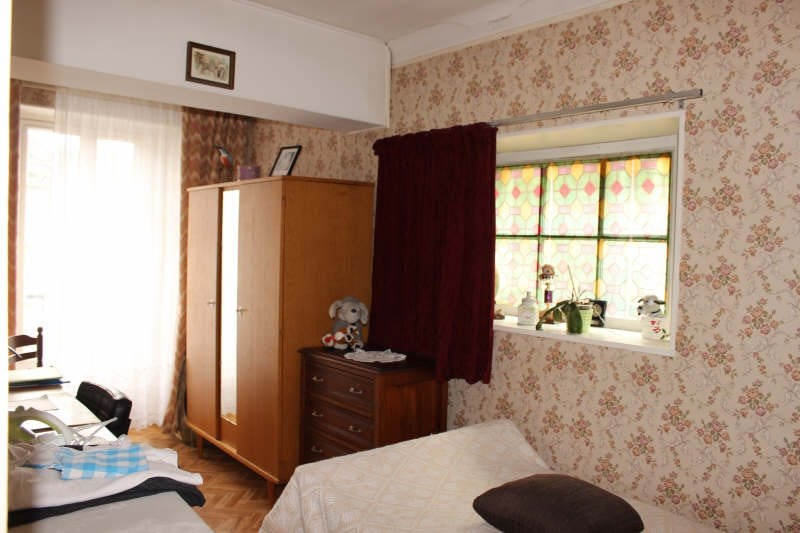 Vente appartement La ferte gaucher 83 900€ - Photo 4