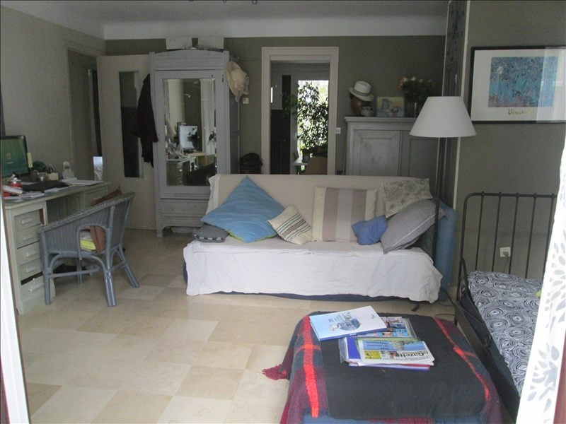 Sale apartment Sete 150 000€ - Picture 1
