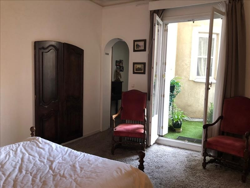 Verkoop  appartement Orleans 445000€ - Foto 7