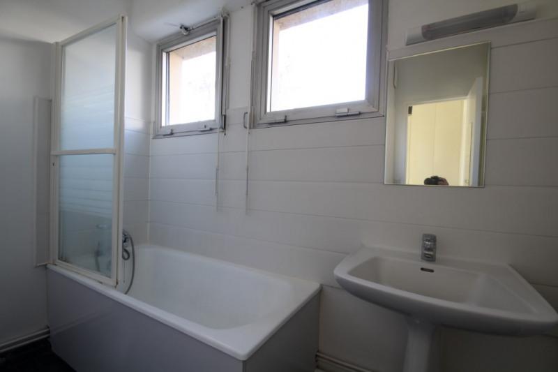 Vente appartement Saint germain en laye 205000€ - Photo 5