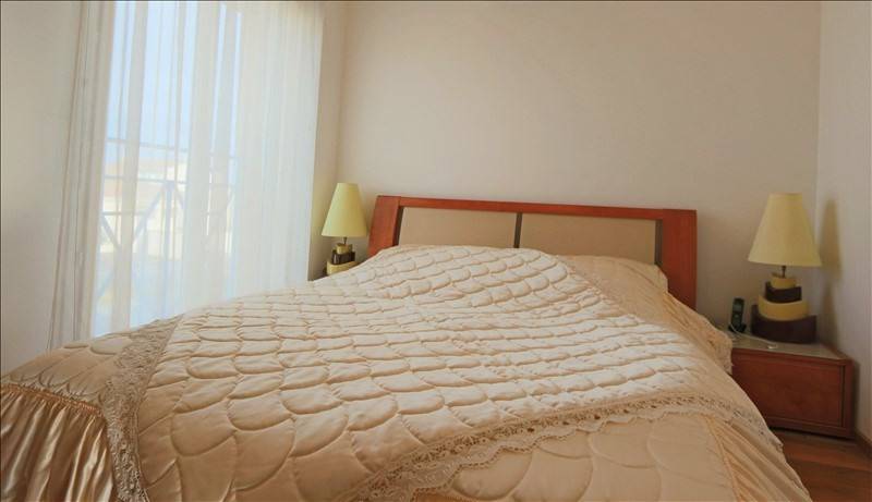 Vente maison / villa St georges de didonne 228400€ - Photo 6