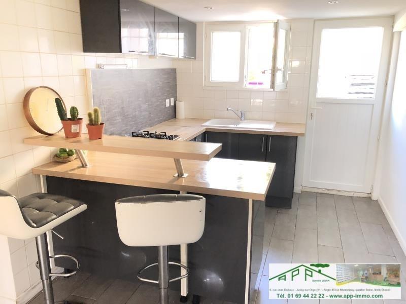 Sale house / villa Savigny sur orge 431000€ - Picture 3