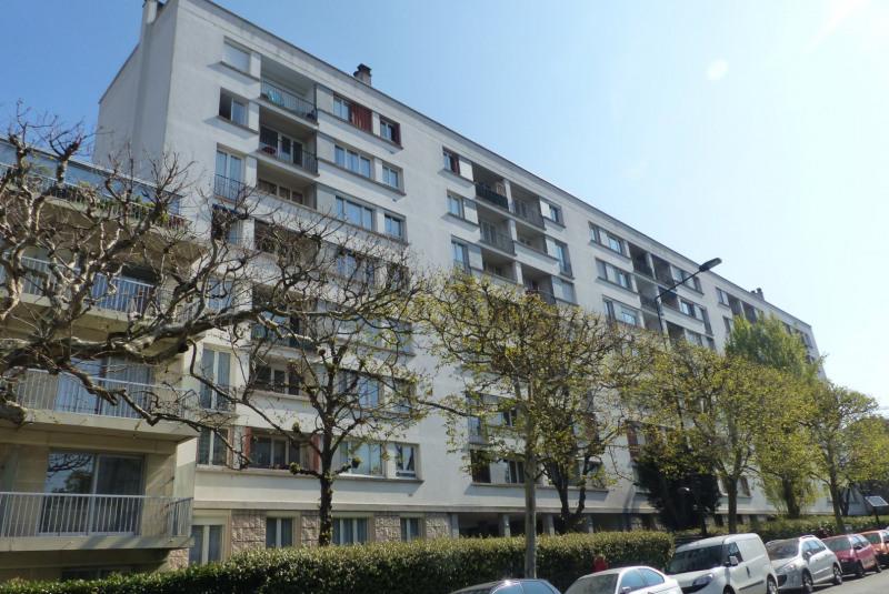 Sale apartment Villemomble 163000€ - Picture 1