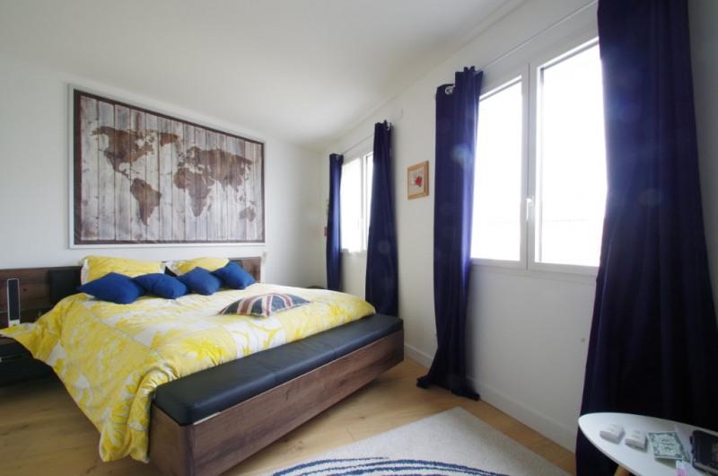 Vente de prestige maison / villa La rochelle 1092000€ - Photo 15