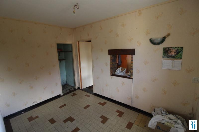 Vendita casa Le mesnil esnard 179500€ - Fotografia 7